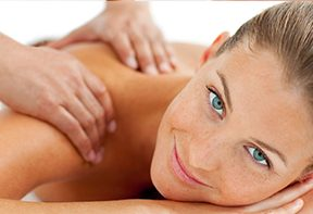 deep-tissue-massage-caloundra