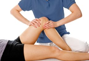 sports-massage-caloundra