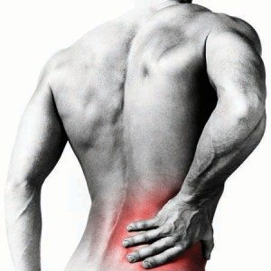 low-back-pain