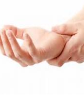 Physiotherapy for Wrist and Hand Injuries