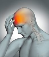 Headache & Migraine Seminar Event Tickets