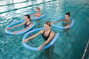 Hydrotherapy3