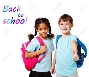 Back to school.jpg
