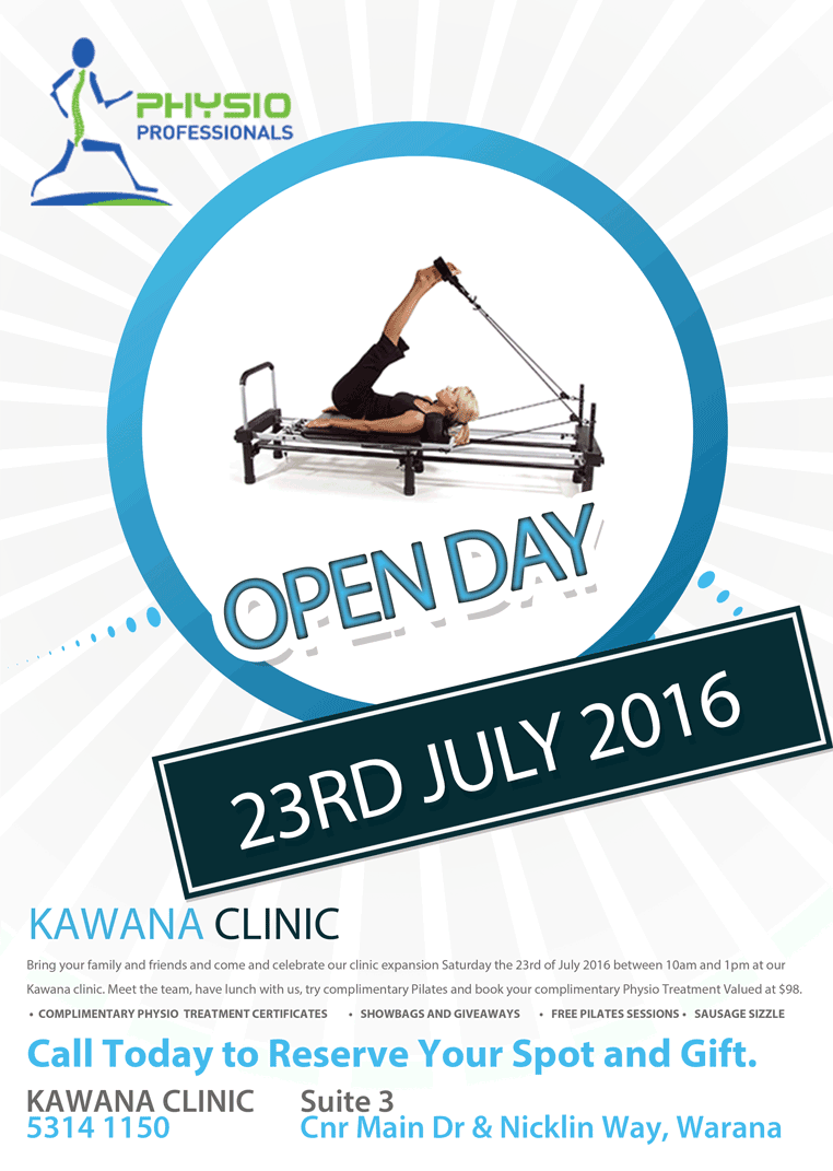 open-day-2