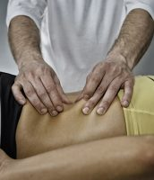Lower Back Pain With Sarah Carmichael Kawana Physio Professionals