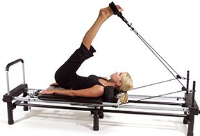 pilates-caloundra