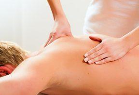 massage-caloundra