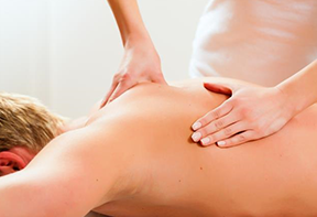 massage-caloundra
