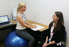 physio-professionals-caloundra-and-kawana-sunshine-coast