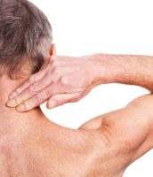 Gentle Excercises For Neck Pain & Headache Sufferers