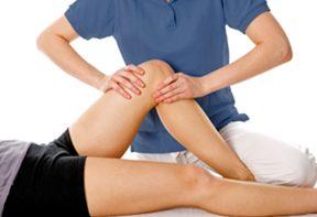 sports-massage-caloundra