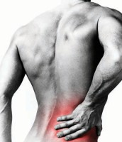 The True Cost of Back Pain
