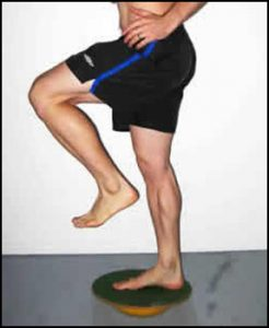 lateral-ankle-sprain-exercises