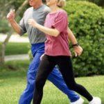 physio-diabetes-exercise