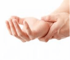 physio-treatment-hand-injuries