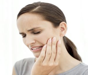 Jaw-pain-treatment-sunshine-coast