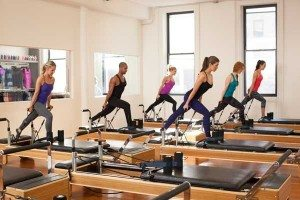 Pilates-at-physio-professionals