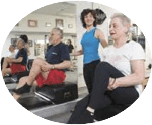 Pilates-for-all-ages-caloundra