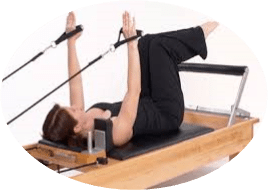Pilates-mat-available