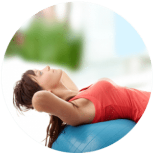 Pilates-exercise-caloundra