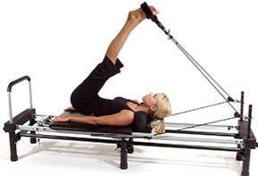 caloundra-physio-weight-loss