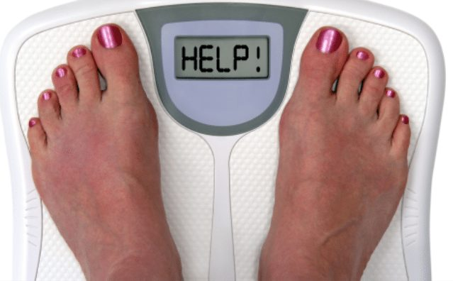 weight-issues-caloundra