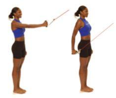 theraband-exercises-shoulder