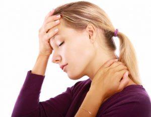 headache-treatment