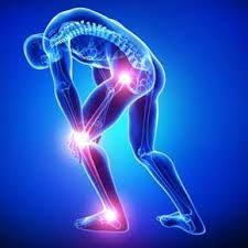 pain-back-hip-knee-foot