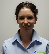 Rebecca Horrocks Physiotherapist Joins Physio Professionals Caloundra and Kawana