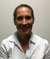 Meet Regina Curtin Our Newest Physio
