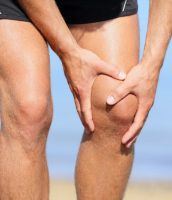 Top tips For Healthy Knees