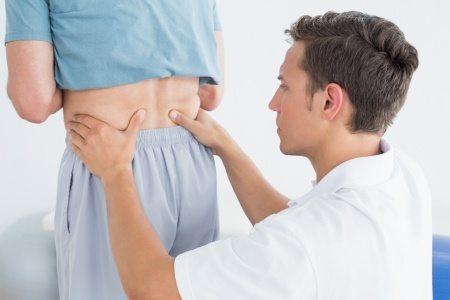 back pain treatment sunshine coast  physio professionals