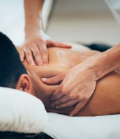 Massage Deal – Get an Extra 15 Minutes Free